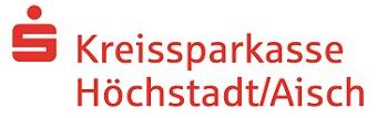 Kreissparkasse Höchstadt