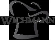 Wichmann Enten
