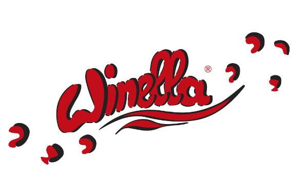 Winella
